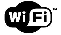 Hot Spot Wifi Gratuito & Internet