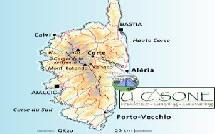La costa Serena